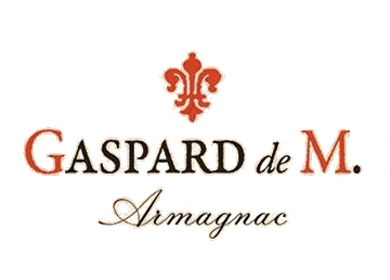 Gaspard de M.