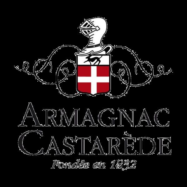 Armagnac Selections
